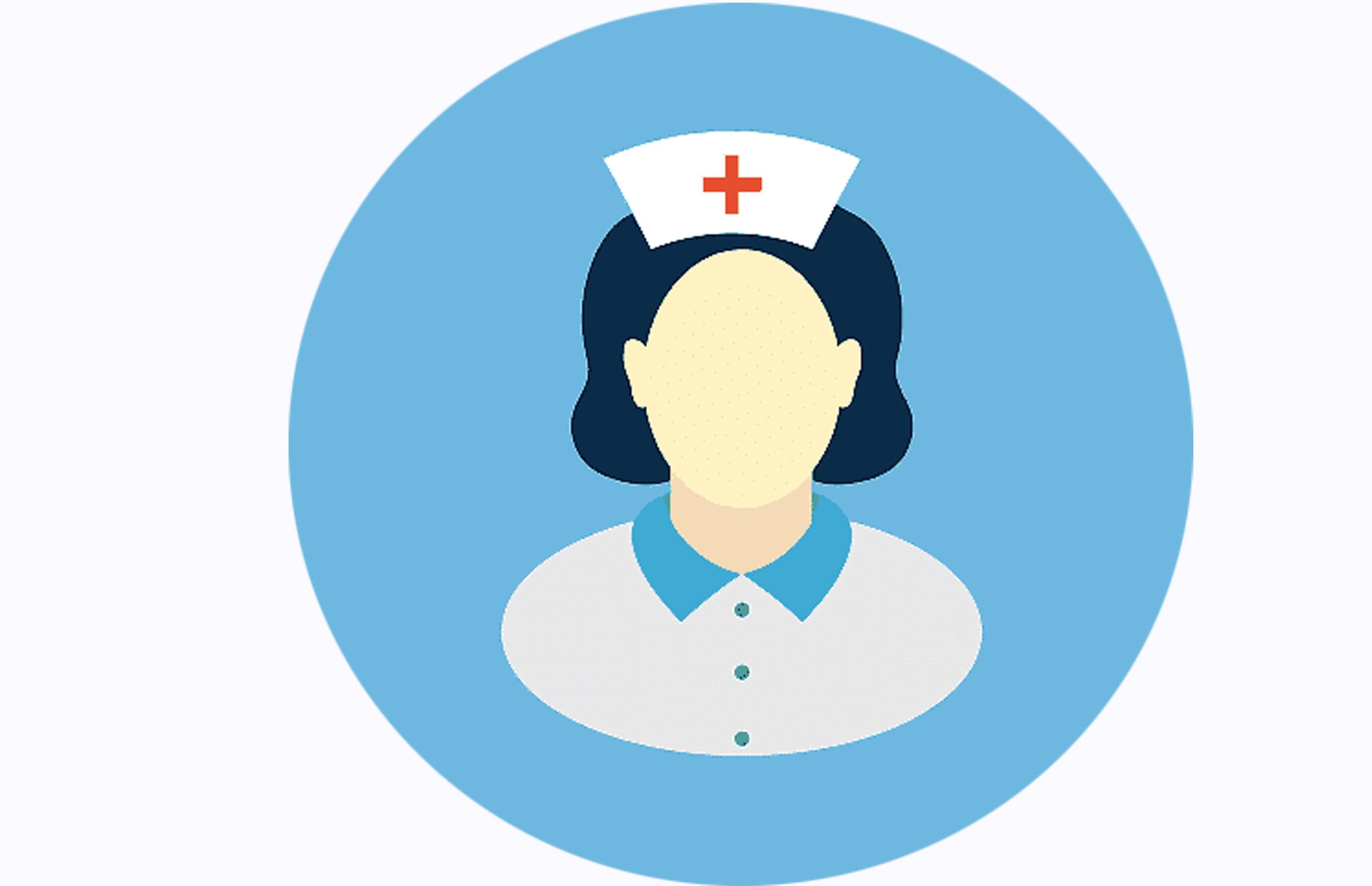 Nursing Officer