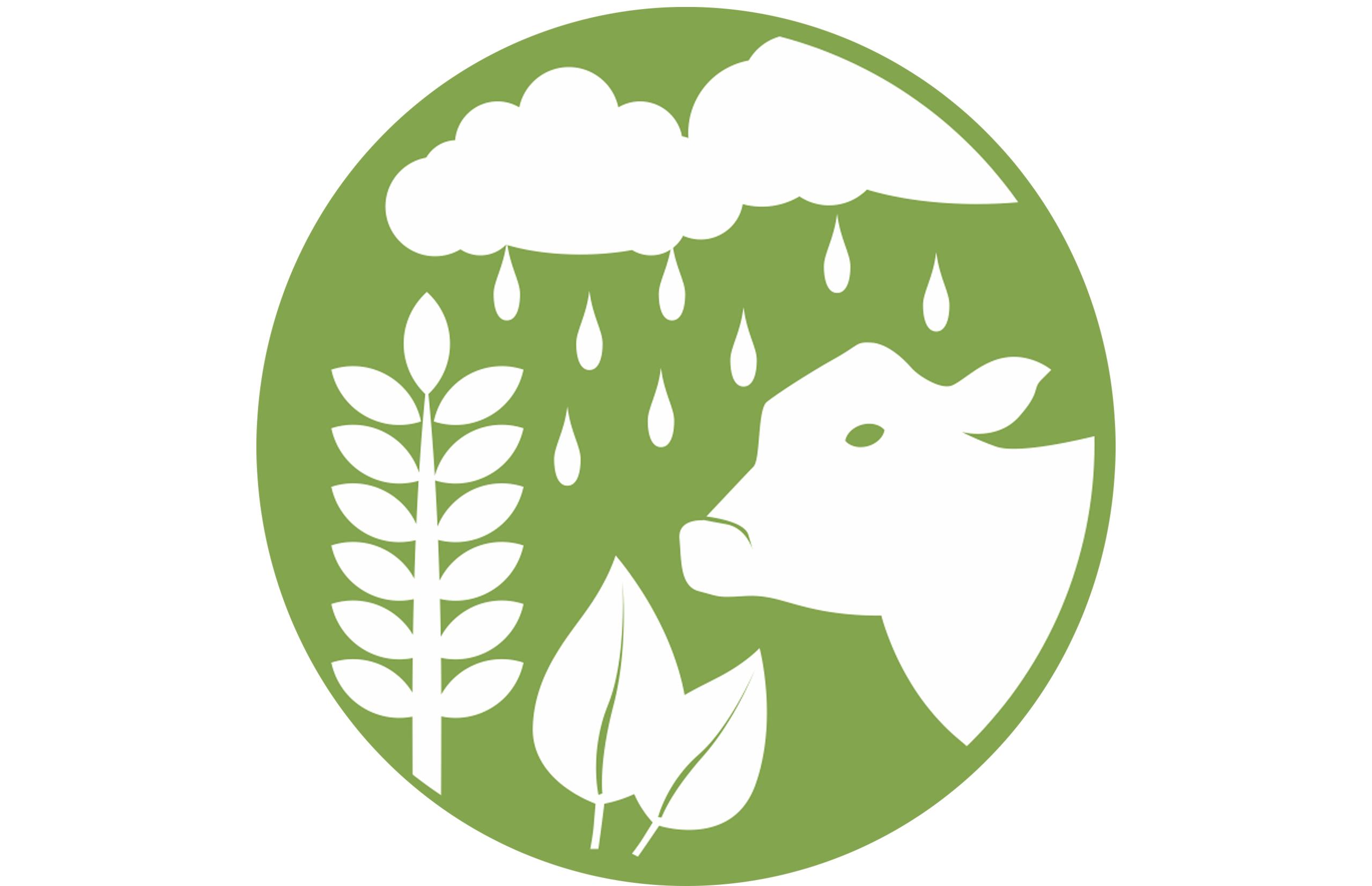 Agriculture Loksewa