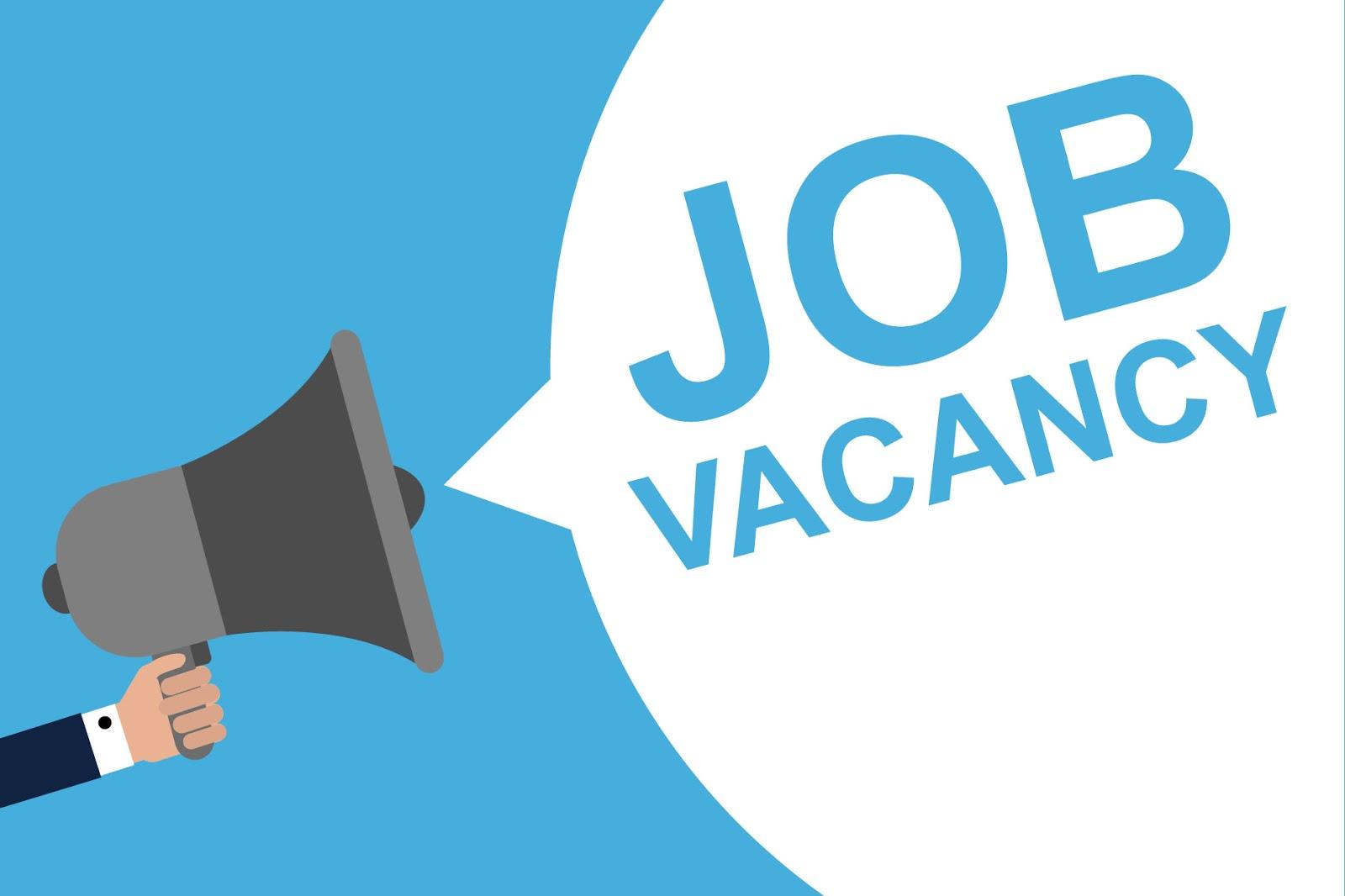 Vacancy Announcement for Staff Nurse,  Health Assistant, Lab technician, Pharmacy Assistant
